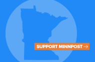 2019 MinnPost spring member drive
