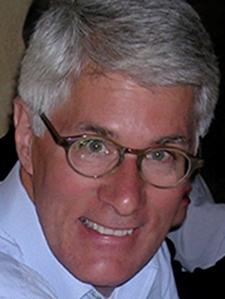 Alan Thometz