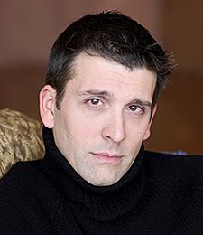 Bradley Greenwald