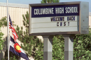 How Columbine became a blueprint for school shooters