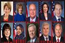 Minnesota Congressional Delegation