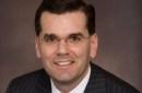 UnitedHealth Group CEO David Wichmann