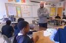 teachers of color