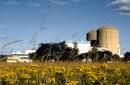 Prairie Island Nuclear Generating Plant