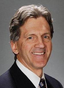 Ron Sternal