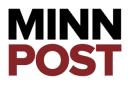 avatar with MinnPost logo