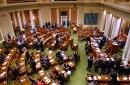 majority-DFL House