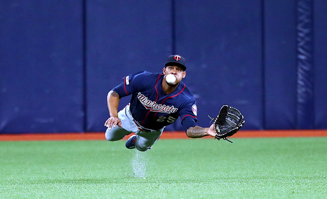 875caeb1 A skeptic's guide to believing in the Minnesota Twins | MinnPost
