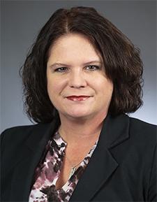 State Rep. Cheryl Youakim