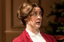 """""""Miss Bennet"""""""