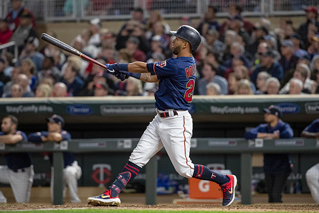 BombaSquad and beyond: How the Minnesota Twins came to lead