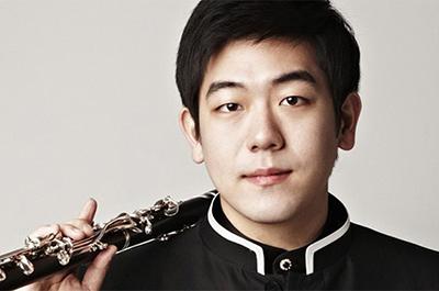 Sang Yoon Kim