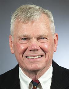 State Rep. Steve Sandell