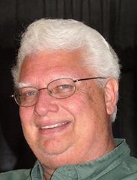 Dave Mindeman