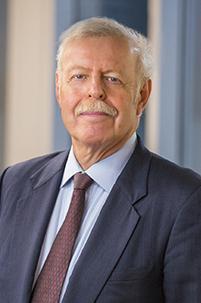 Marshall H. Tanick