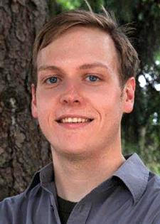 Adam B. Giorgi