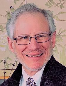 Bruce D. Snyder