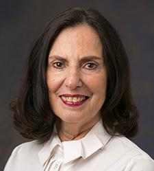 Charlene Plitman