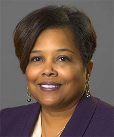 Dr. Sharon Pierce