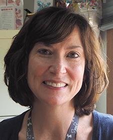 Jessica Sprenger