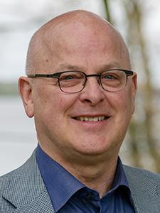Jim Steinhagen