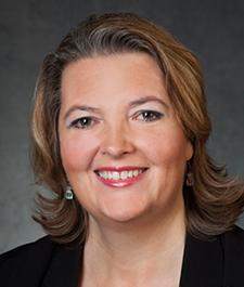 Kelley Welf