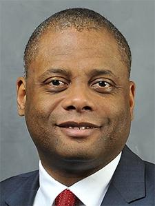 Kevin Lindsey