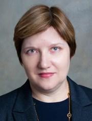 Liz Fedor