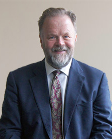 Scott Strand