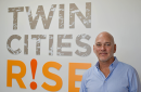 Twin Cities Rise CEO Tom Streitz