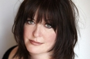 photo of ann hampton callaway