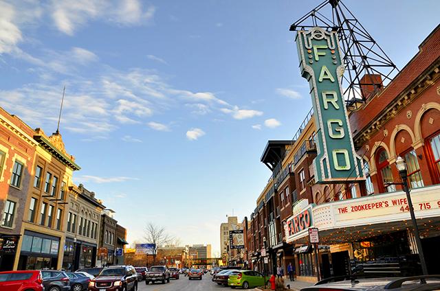 What S Behind Fargo Moorhead S Boom Minnpost