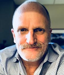Jon Hartman