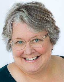 Lynette Lamb