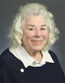 State Rep. Mary Murphy