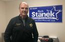 Rich Stanek