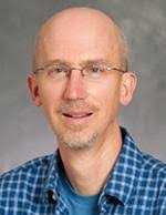 Dr. Craig Bowron