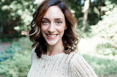 Erika Bramscher