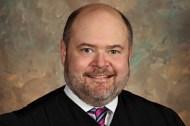 Judge David R. Stras