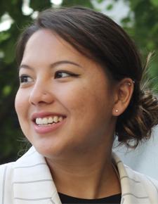 Nelsie Yang