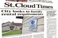 St. Cloud Times