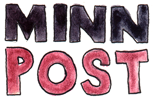 MinnPost's illustrated guide to municipal composting | MinnPost