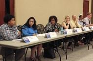 St. Paul school board candidates