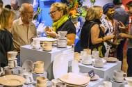 American Pottery Festival
