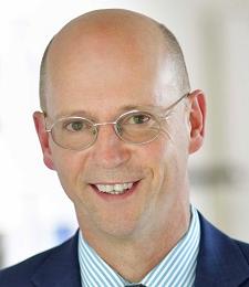 David Rubedor