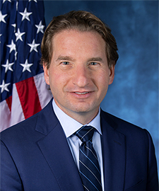 Rep. Dean Phillips