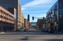 North Loop is by far the most successful example of a neighborhood rebrand in Minneapolis.