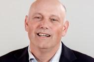 Patrick Rosenstiel