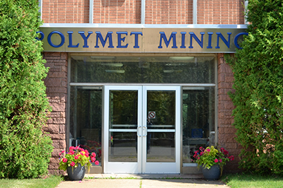 Should we mine copper and nickel in Minnesota … to help