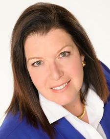 Kate Berman